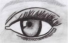 oeil r 233 aliste un amour de dessin