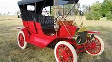 car engine repair manual 1909 ford model t navigation system 1909 ford model t s156 kansas city 2011