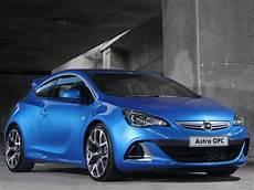 Opel Astra Opc 2017 - 2017 opel astra opc car photos catalog 2019