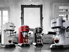 de longhi ec 685 m dedica рожковая кофеварка dedica ec 685 m купить в москве цена