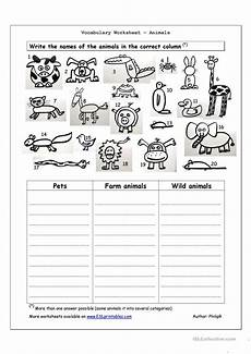 movements of animals worksheets for grade 1 14260 50 000 free esl efl worksheets made by teachers for teachers