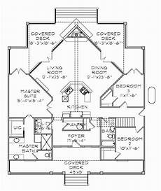 pier and beam house plans 21 best of pier and beam floor plans pier and beam floor