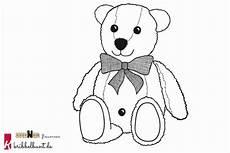 Ausmalbilder Weihnachten Teddy Ausmalbild Teddy 187 Malvorlage Teddy Ausmalen