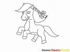 Malvorlagen Gratis Pony Pferde Malvorlagen Zum Ausdrucken Gratis Tippsvorlage