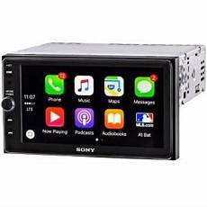 10 best apple carplay stereo 2019 professional review