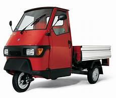 auto 25 km h ohne führerschein friesen kleintransporter 25 km ape 25 mit benzinmotor