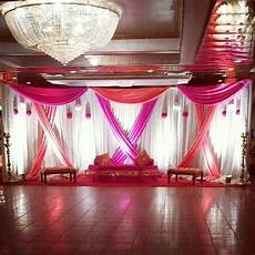 Home Decor Ideas For Indian Wedding by Sangeet Wedding Decor Indian Wedding Decor Indian