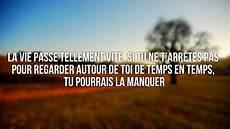 Phrase Sur La Vie Proverbes Et Citation Sur La Vie