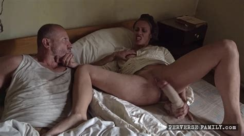Japanese Mom Boy Porn