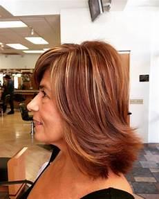 Frisuren Mittellang Damen 2017 Frisuren