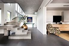 maison moderne design modern rectangular house impresses with a splendid architecture and interior design