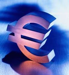euribor d italia euribor interbank offered rate finanzalive