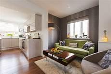 53 inspirational living room decor ideas the luxpad