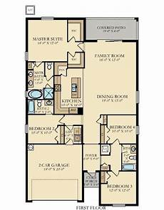lennar house plans inspirational lennar homes floor plans new home plans design