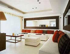 Home Decor Ideas Living Room Wall by 20 Mirrors For Living Room Walls Mirror Ideas