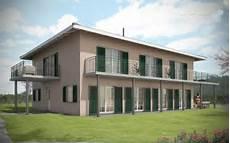 Villa Landhausstil Bauen Landhaus Villa Landhaus Villa