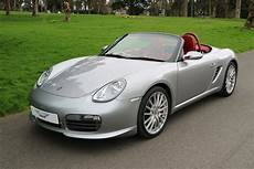 car manuals free online 2008 porsche boxster auto manual 2008 porsche rs60 boxster manual gt silver 1403 of 1960 made for sale car and classic