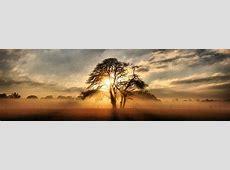 Dual Widescreen Wallpaper 3840x1200   WallpaperSafari