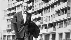 haus style the life of walter gropius founder of the