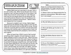 pin by katrina conliffe on pdf reading comprehension worksheets free reading comprehension