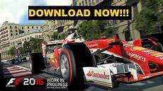 xbox one f1 2016 f1 2016 pc xbox one and ps4
