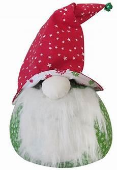 wichtel basteln anleitungen weihnachtswichtel schritt 40 новый год