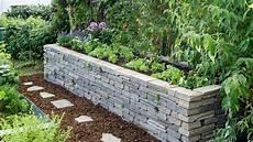 Hochbeet Ganz Einfach Selber Bauen Obi Gartenplaner