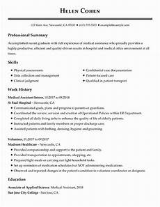 entry level real estate resume beautiful view 30 sles of resumes by industry