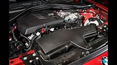 Bmw 118i Motor - teste bmw 118i sport 2013 equil 237 brio perfeito