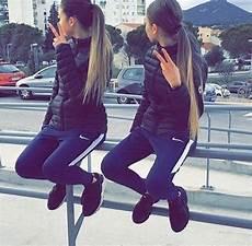 filles chaudes instagram book photos 2 postbad photo de meilleure amie amies