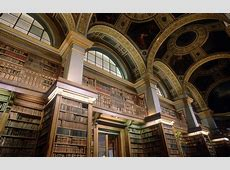 Library HD Wallpaper   Background Image   1920x1200   ID