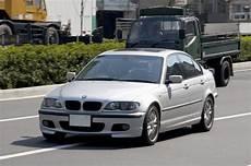 Używane Samochody Z Niemiec Na Co Uważać