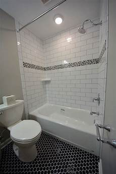 bathroom surround tile ideas basement tiled tub surrounds basement masters