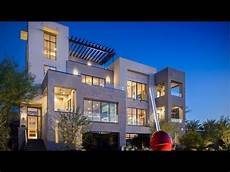 three striking modern home ultra modern 3 story home for sale henderson city view