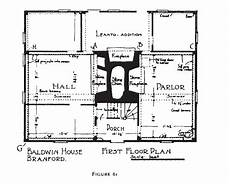 saltbox house plans designs saltbox house plans one story new england saltbox house