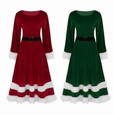 weihnachten kleider weihnachtsmann santa claus