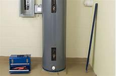 chauffe eau electrique economique chauffage electrique maison ancienne quel systeme de chauffage est le plus economique