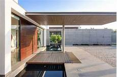 contemporary new delhi villa with amazing courtyard and water contemporary new delhi villa with amazing courtyard and