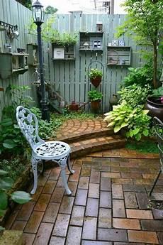 le terrasse exterieur 249 best design d ext 233 rieur images on