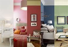 come pitturare le pareti della da letto pitturare casa consigli per il fai da te e la tua casa