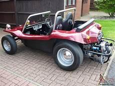 vw buggy gp mk 1 swb 1962