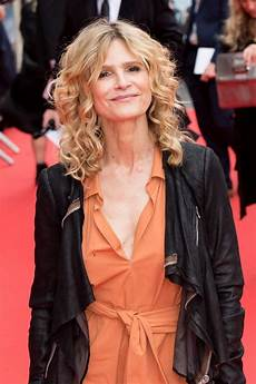 Kyra Sedgwick Kyra Sedgwick At God S Own Country Premiere At Edinburgh