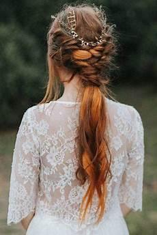 72 best wedding hairstyles for hair 2020 wedding forward