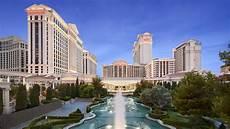 caesars palace hotel las vegas nv booking com