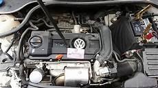323383 motor completo volkswagen golf vi motor 1 4 ltr