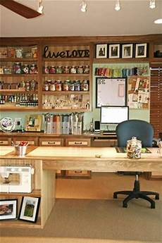 it s time to organize your crafts 27 pics