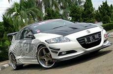 Modif Motor Sport Paling Keren by Gambar Modifikasi Mobil Sport Lebih Jelas Dan Detail