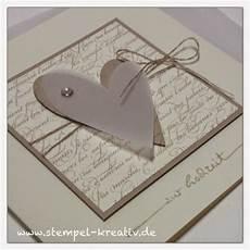 stempel selbst gestalten hochzeit create creative cards to the wedding cards create