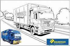Malvorlagen Lkw Scania Ausmalbilder Lkw Scania Kinder Ausmalbilder