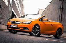 opel cascada edition opel cascada royal edition auto